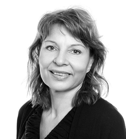 Agneta Rydén