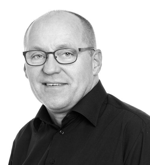 Henrik Stjerslev Jakobsen