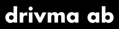 Drivma logo