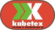 Kabetex logotyp