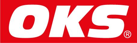OKS logotyp